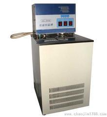 深圳DC0506低温恒温槽