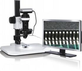 供应三维数码视频显微镜