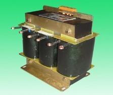 供应变压器,三相变压器,干式变压器