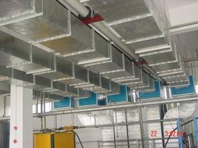 【山西玻璃钢通风管道】山西玻璃钢通风管道价格
