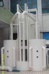 100%节水泳池循环水处理设备|lj游泳池循环水处理设备Z