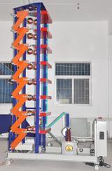 供应全自动雷电冲击试验测量系统——全自动雷电冲击试验测量系统的销售