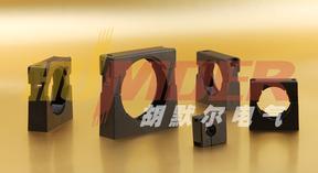 软管固定支架,带盖支架,浪管固定夹
