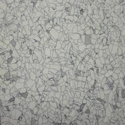 广州防静电地板|防静电塑胶PVC地板|防静电地板施工