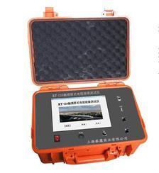 RY-C2A触摸屏式电缆故障测试仪