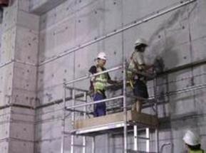 南京最专业的隧道堵漏公司