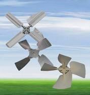 冷却塔风机/菱电冷却塔风机/菱电冷却塔风叶