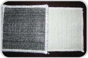 重庆防水毯厂家直销