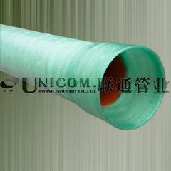塑钢复合电力管