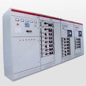 gcs型交流低压配电柜
