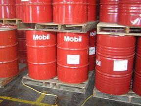 大连供应加德士15w-40发动机油,加德士15W-40发动机油20090309