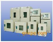 DHG-9623A电热鼓风干燥箱
