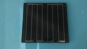 太阳能路灯专用太阳能电池板