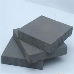 PE闭孔泡沫板、聚乙烯泡沫板直销、中国优质供应商