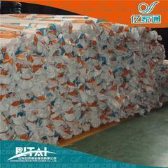 家装供热水管.长期供货冷热水用PPR管材