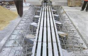 供应新乡D80桥梁伸缩缝图片参数土木在线