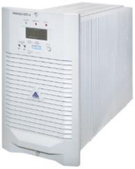 电力电源模块/亿网达sell/TH230D10ZZ-3