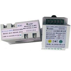 漏电继电器LLJ-800F
