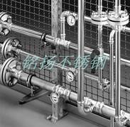 宁波不锈钢水管/薄壁不锈钢水管/薄壁不锈钢管/生产