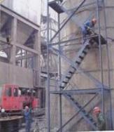 专业高空安装维修公司