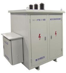 THX系列10KV柱上式无功自动补偿装置