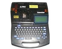 NTC佳能线号机C-200T色带(线号机,打号机,打码机)
