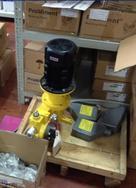GM0170PQ1MNN变频计量泵
