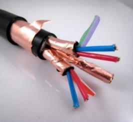 耐火电缆求够