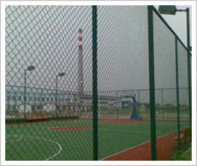 体育场围栏、围栏配件、围栏制造