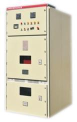 直销CMV系列6KV高压软起动装置