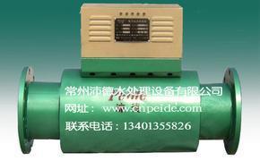 电子水处理器/水处理器/水处理设备