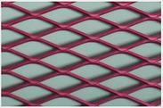 供应钢板网,钢板网厂,菱形网