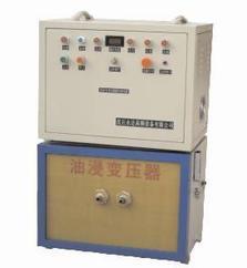 高频焊机、高频感应加热机、中频机、热处理设备