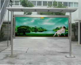 山东济南不锈钢剪板加工