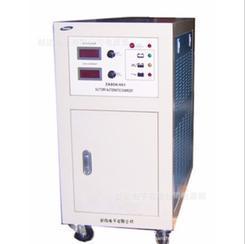供应KZA-48V/40A单相电动大巴车充电机