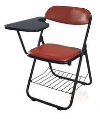 办公椅/培训椅/写字板椅/折叠椅/培训椅子/培训椅批发