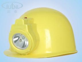 防爆工作帽 GTB6350