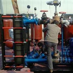 合肥水泵异响 合肥水泵专业维修