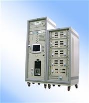 36V20A可调交流恒流电源_30V60A大电流恒流源