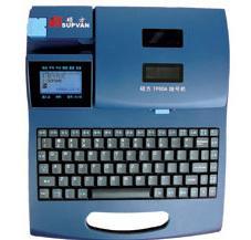 线号机、打号机、线号印字机、标记机
