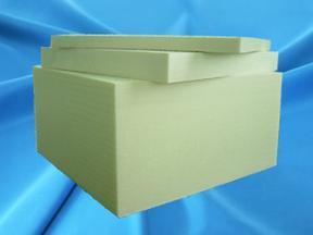 茂名XPS挤塑板厂家直销阳江XPS挤塑保温板批发,深圳XPS挤塑板厂