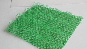 成都三维植被网厂家欢迎