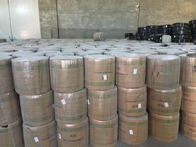 赤峰滴灌带生产厂家 内蒙古滴灌带价格 赤峰节水滴灌带农用