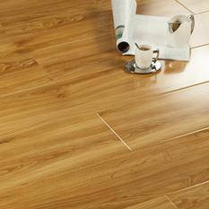 优质耐磨中式强化复合地板岩飞木业