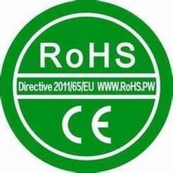 徐州液晶显示屏ROHS检测