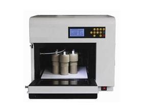 光谱配套微量元素测定微波消解仪