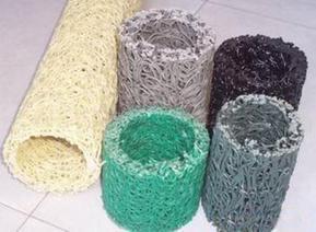 本溪三维土工网垫,包头塑料盲管