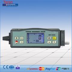 Teren-SRT-6200表面粗糙度仪