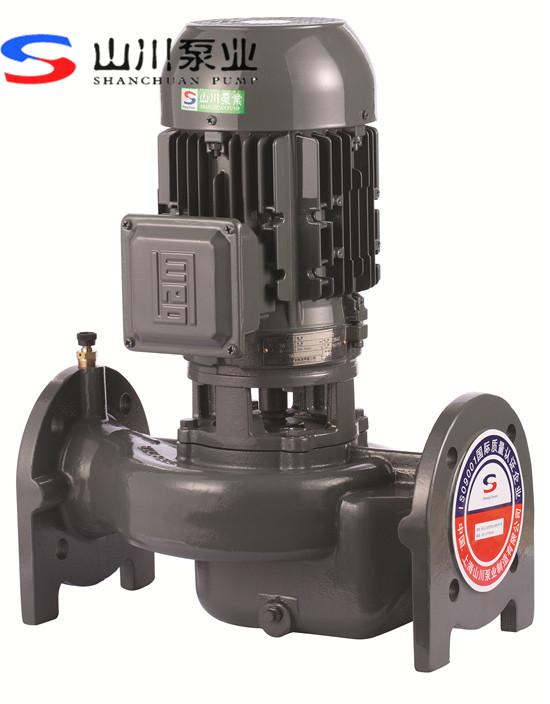 lt冷却塔专用喷淋水泵