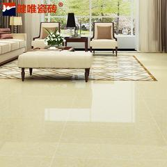 健唯瓷砖工程酒店用瓷砖普拉提瓷砖600*600地板砖